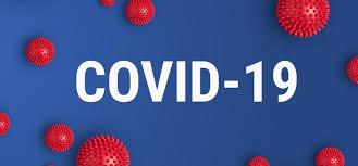 covid – Οδηγίες λειτουργίας σχολείου